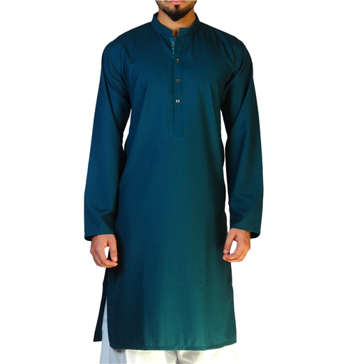 Gul-Ahmed-mens-winter-kurta-shalwar-collection (8)