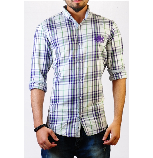 Gul-Ahmed-mens-winter-shirts (1)