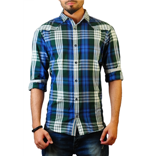 Gul-Ahmed-mens-winter-shirts (3)