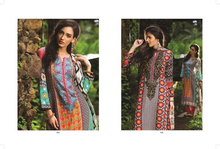 Maria-B-Indian-Pashmina-collection (10)