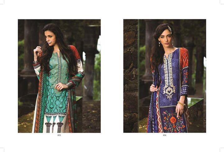 Maria-B-Indian-Pashmina-collection (5)