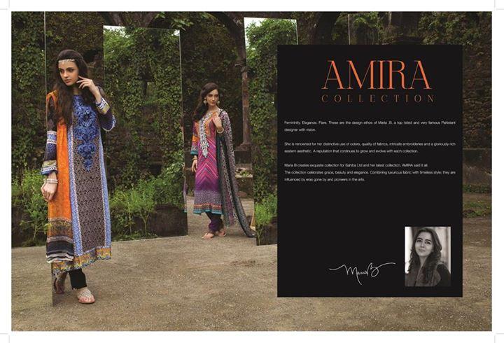 Maria-B-Indian-Pashmina-collection
