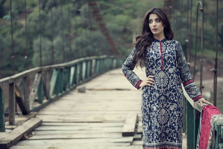 Maria-B-Premium-Luxury-Linen-collection (4)