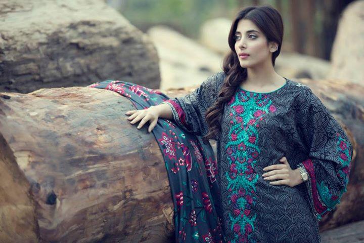 Maria-B-Premium-Luxury-Linen-collection