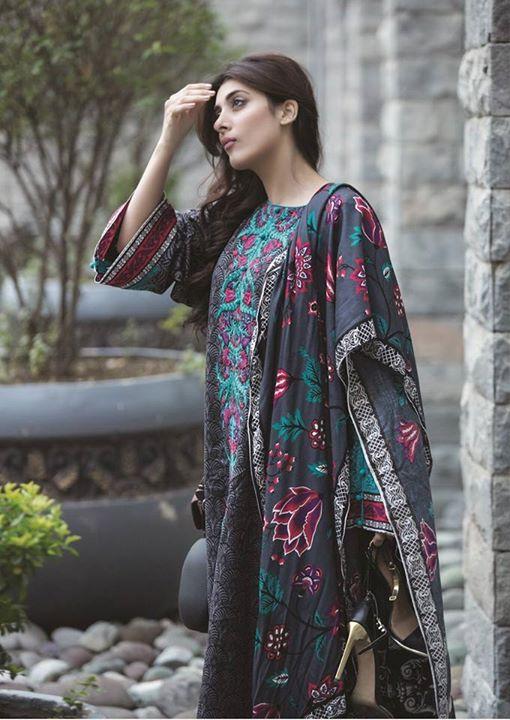 Maria-B-Premium-Luxury-Linen-winter-collection (12)