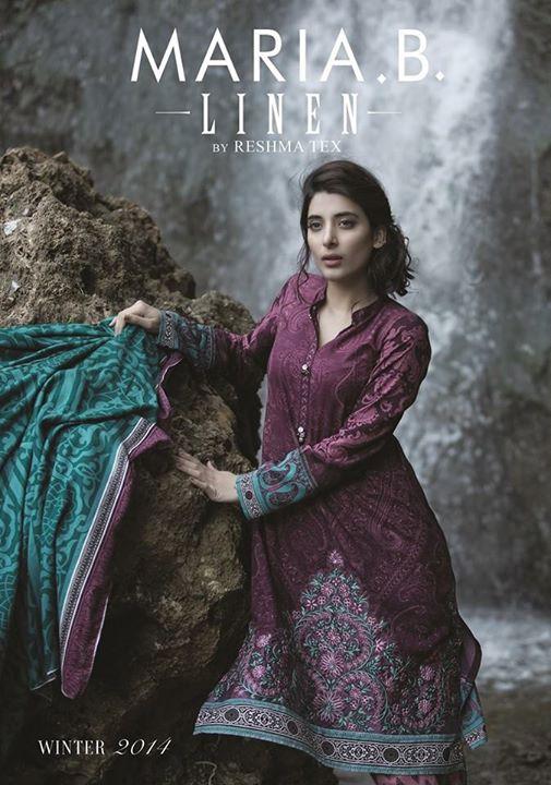 Maria-B-Premium-Luxury-Linen-winter-collection (17)
