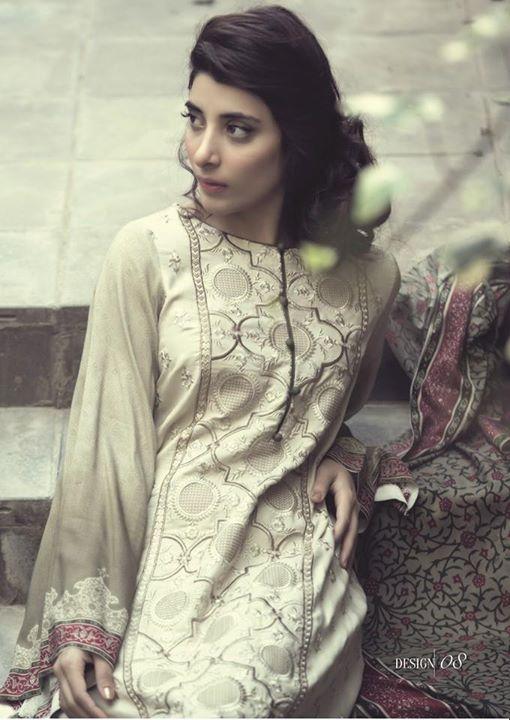 Maria-B-Premium-Luxury-Linen-winter-collection (19)