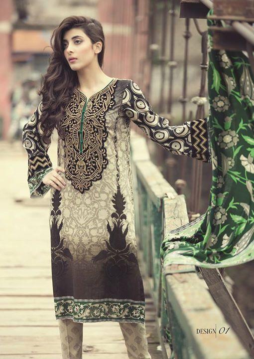Maria-B-Premium-Luxury-Linen-winter-collection (20)
