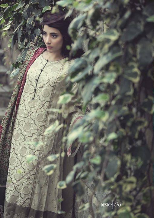 Maria-B-Premium-Luxury-Linen-winter-collection (21)