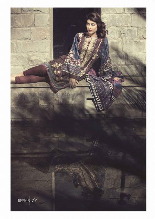 Maria-B-Premium-Luxury-Linen-winter-collection (4)