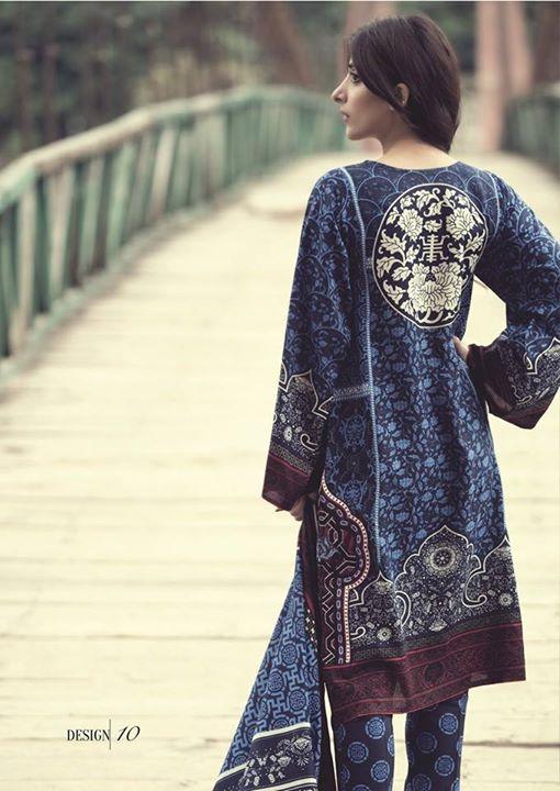 Maria-B-Premium-Luxury-Linen-winter-collection (6)
