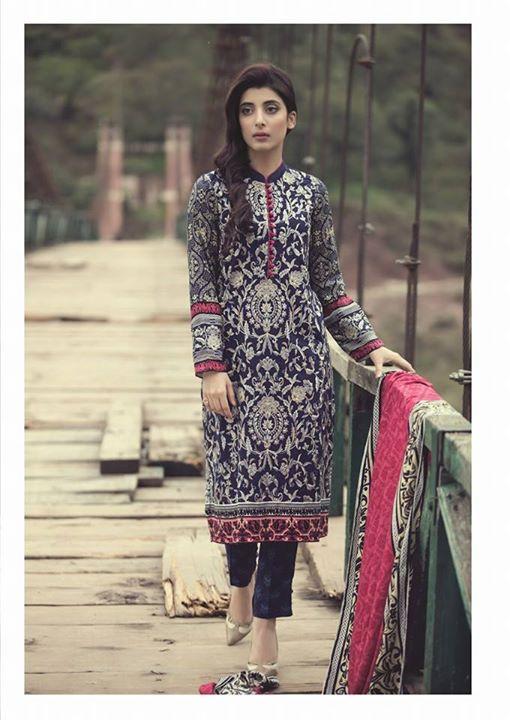 Maria-B-Premium-Luxury-Linen-winter-collection (7)