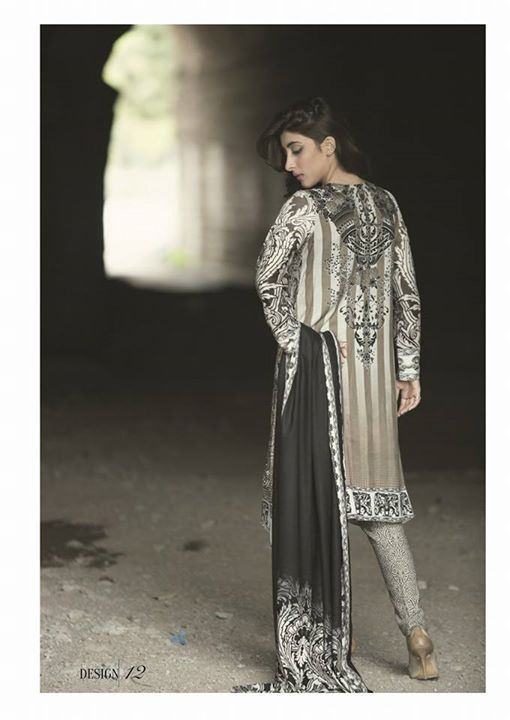 Maria-B-Premium-Luxury-Linen-winter-collection (9)