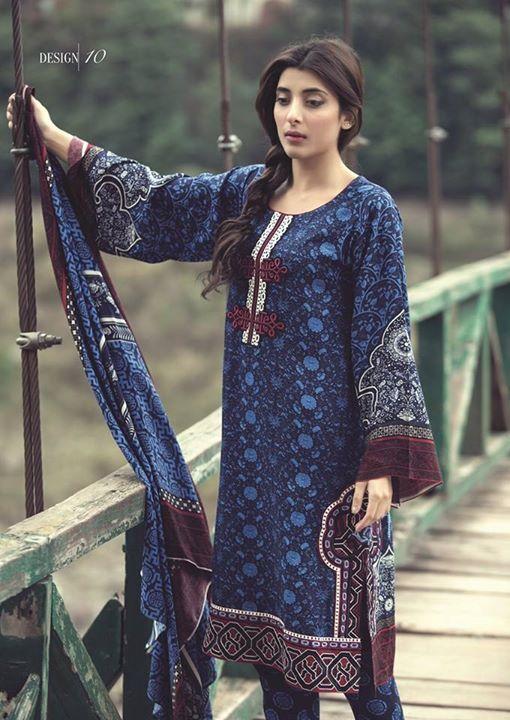 Maria-B-Premium-Luxury-Linen-winter-collection
