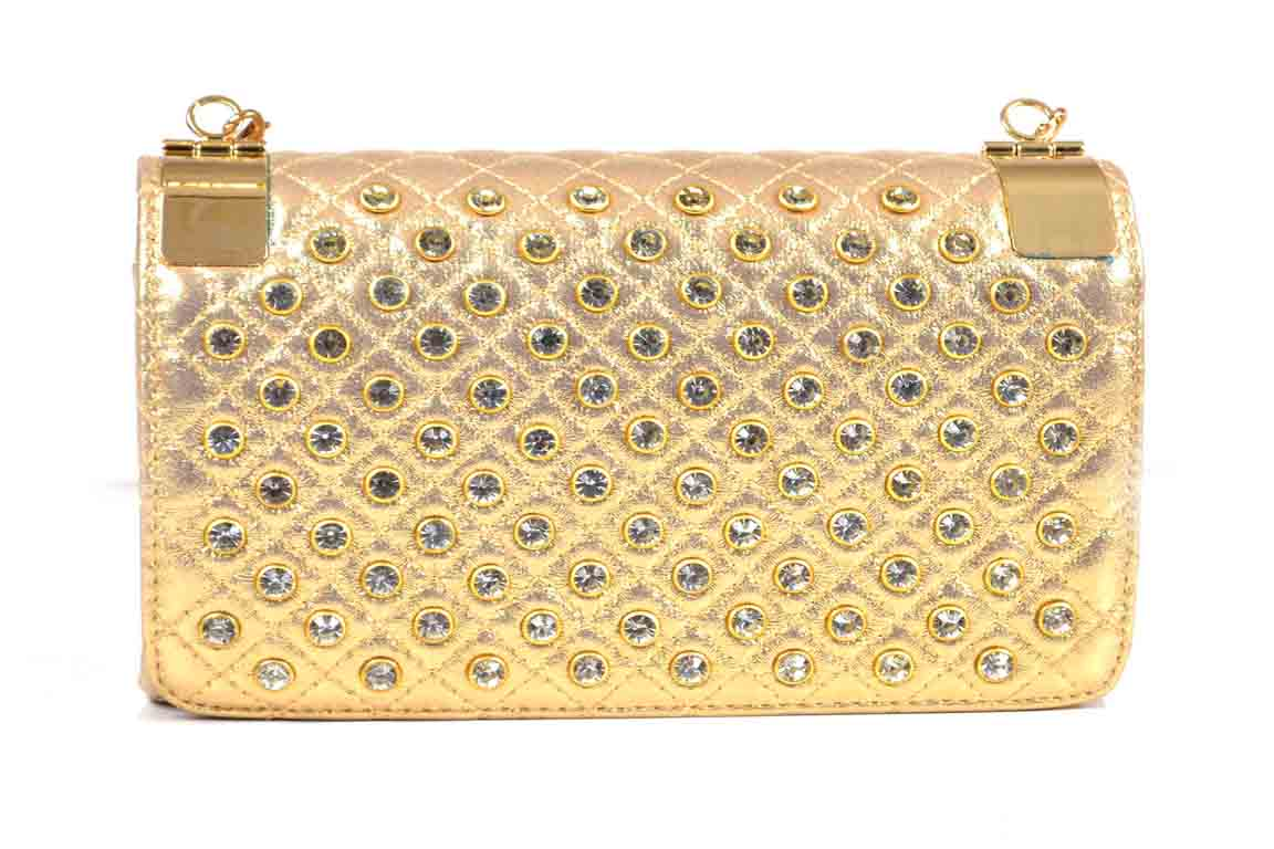 Metro-clutches-and-handbags-winter-collection (18)