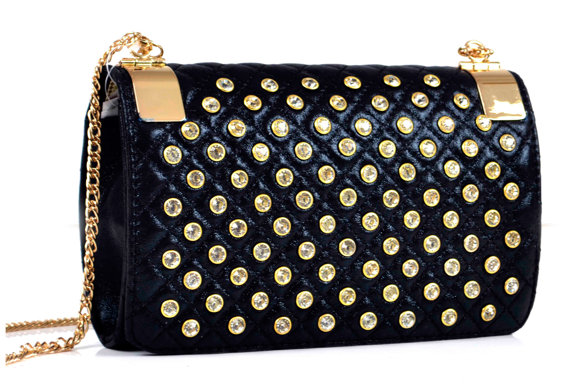 Metro-clutches-and-handbags-winter-collection (3)
