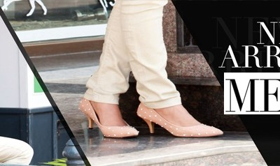 Metro-shoes-winter-collection (49)