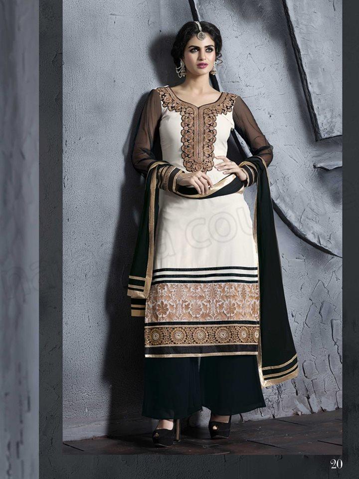 Natasha-couture-salwar-kameez-collection (14)