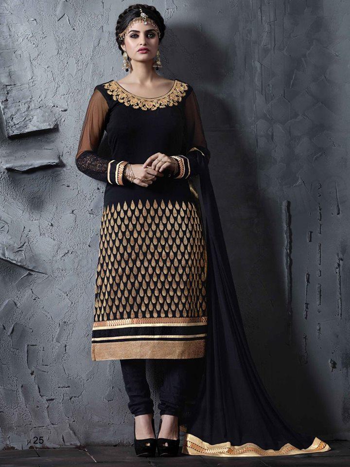 Natasha-couture-salwar-kameez-collection (15)