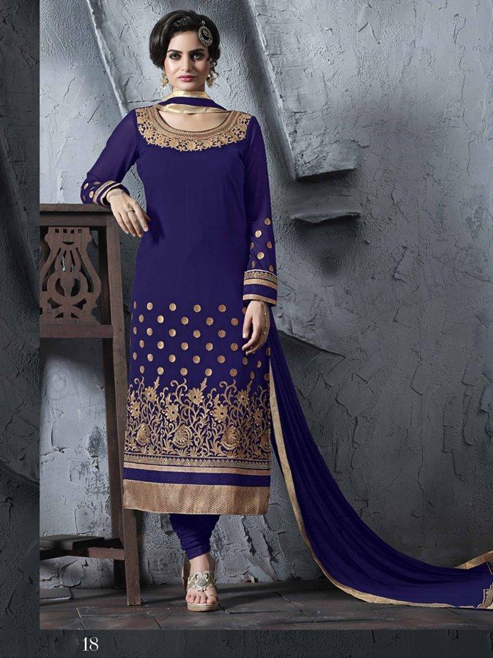 Natasha-couture-salwar-kameez-collection (2)