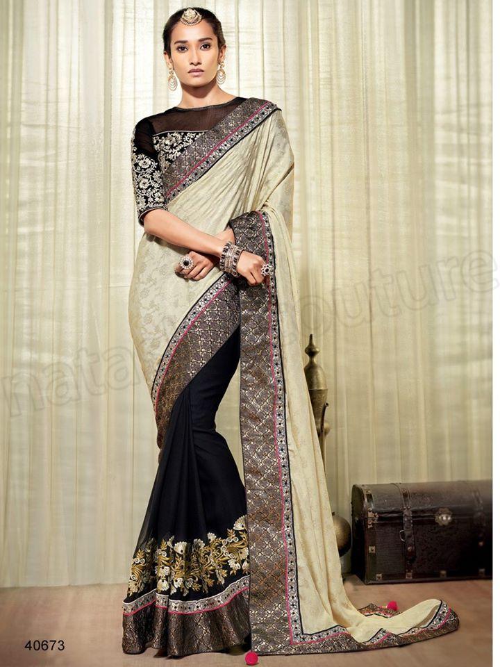 Natasha-couture-saree-collection (10)