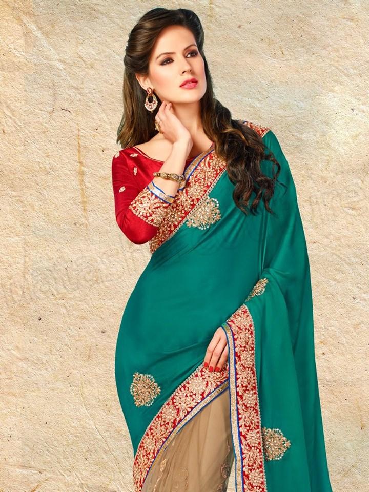 Natasha-couture-saree-collection (5)
