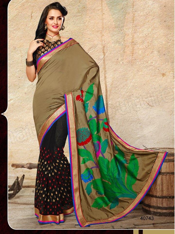 Natasha-couture-saree-collection (7)