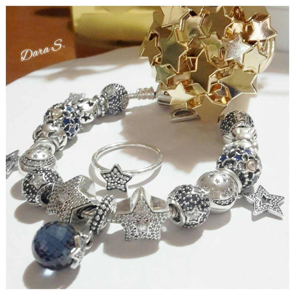 Pandora-Christmas-Jewellery-Collection (10)