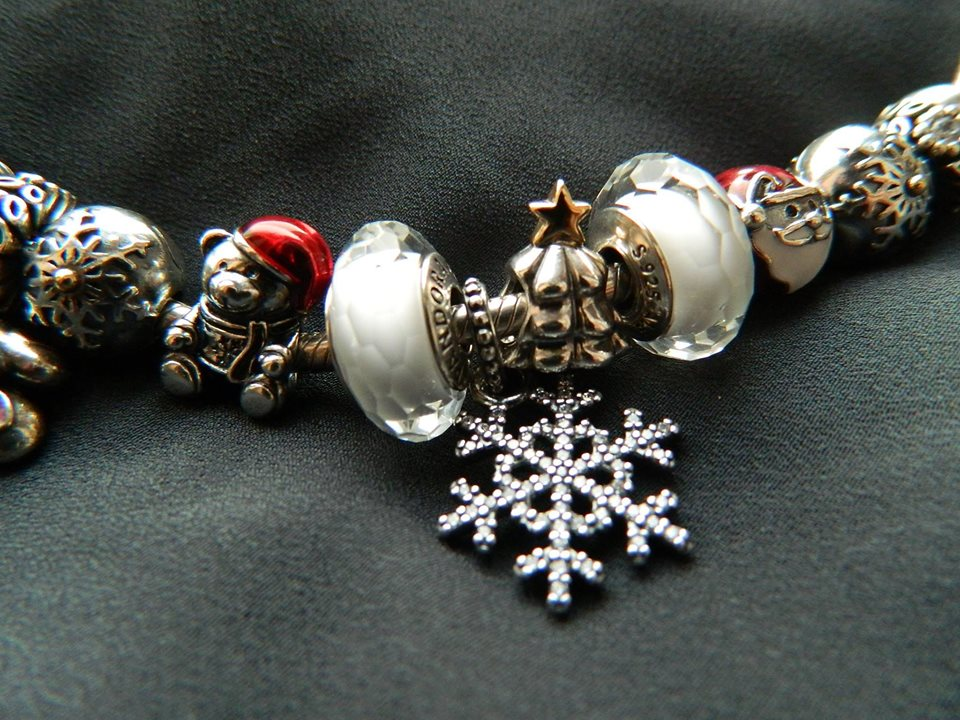 Pandora-Christmas-Jewellery-Collection (11)