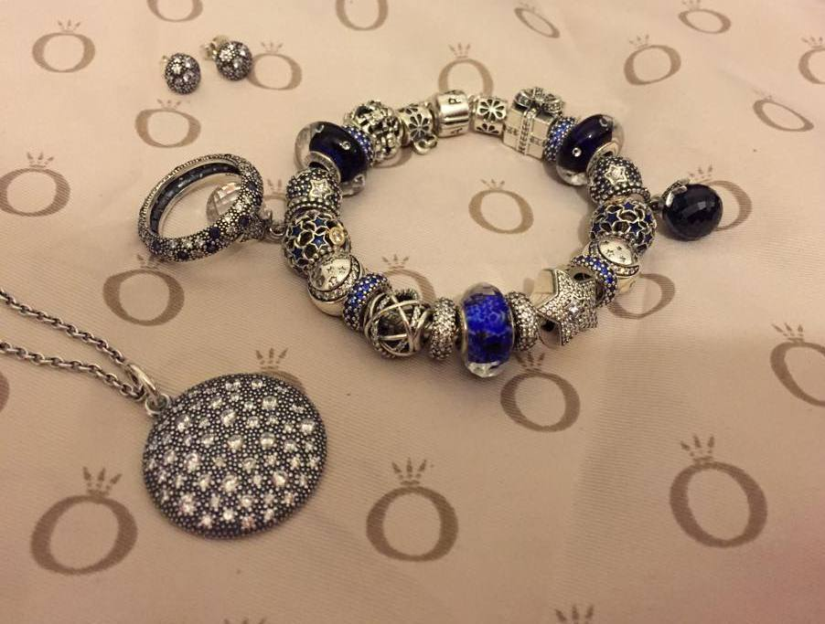 Pandora-Christmas-Jewellery-Collection (13)