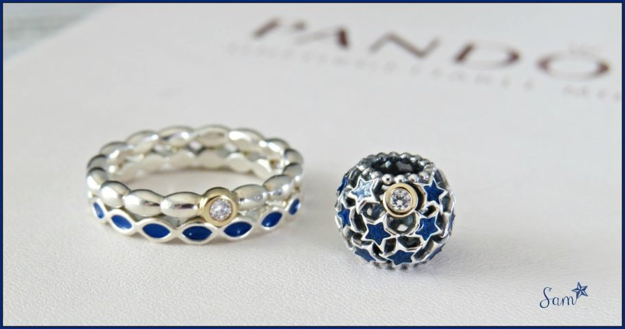 Pandora-Christmas-Jewellery-Collection (16)