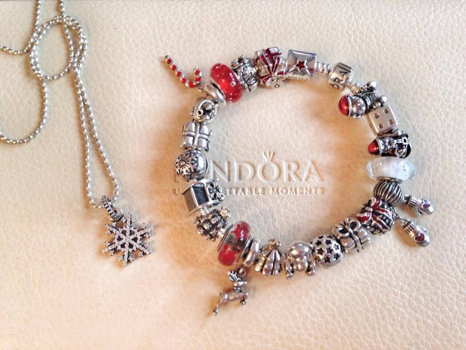 Pandora-Christmas-Jewellery-Collection (17)