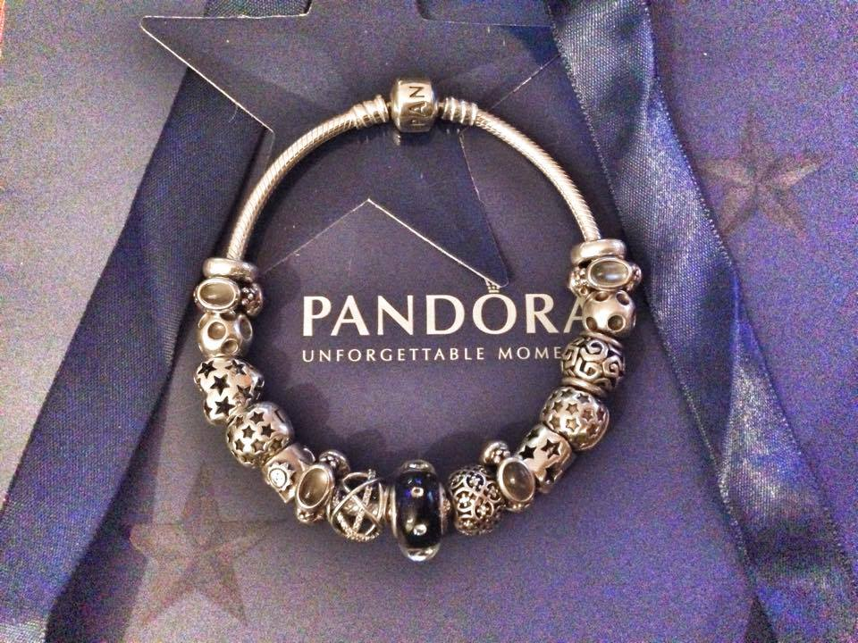 Pandora-Christmas-Jewellery-Collection (18)