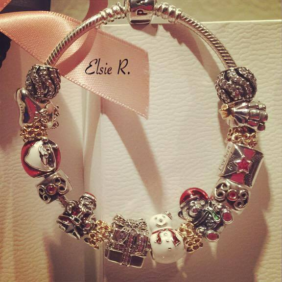 Pandora-Christmas-Jewellery-Collection (21)
