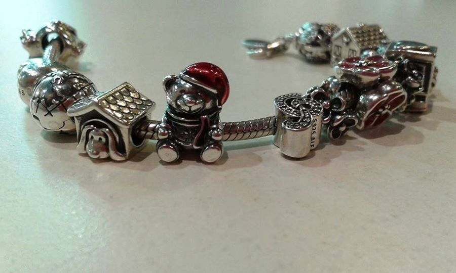 Pandora-Christmas-Jewellery-Collection (3)