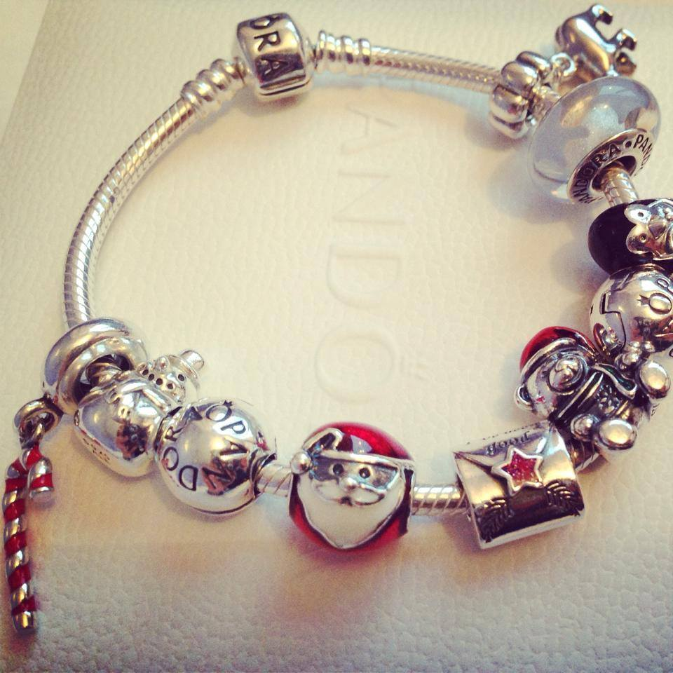 Pandora-Christmas-Jewellery-Collection (5)