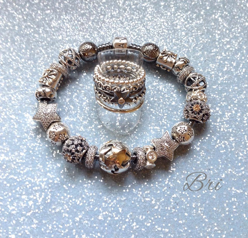 Pandora-Christmas-Jewellery-Collection (6)