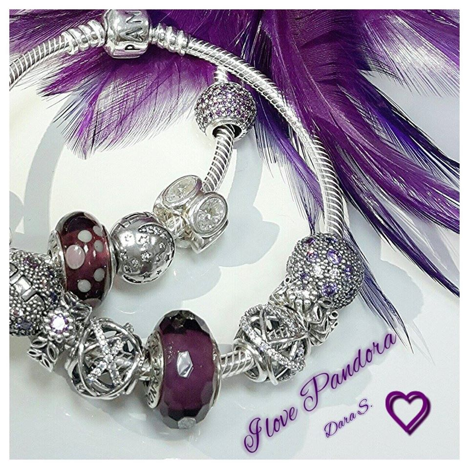 Pandora-Christmas-Jewellery-Collection (7)