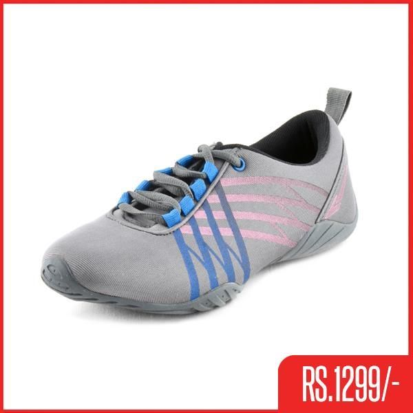 Servis-shoes-winter-collection-with-price-for-men (1)