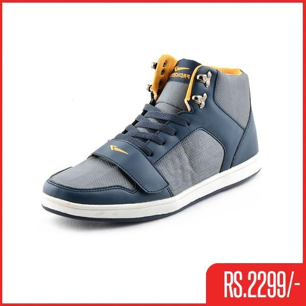 Servis-shoes-winter-collection-with-price-for-men (10)