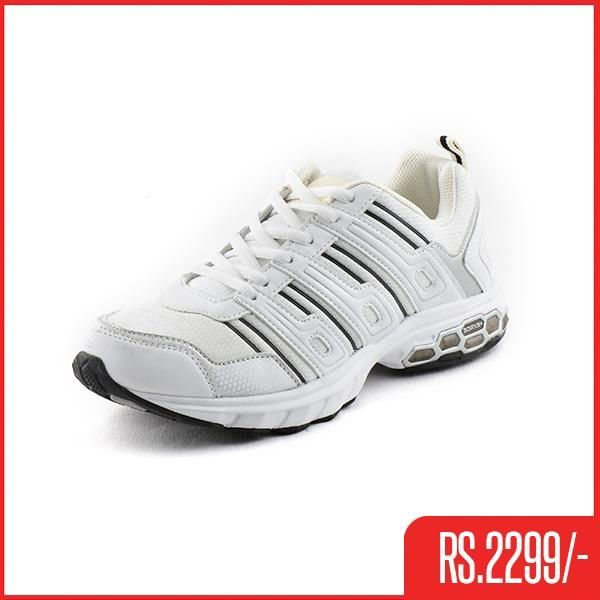 Servis-shoes-winter-collection-with-price-for-men (13)