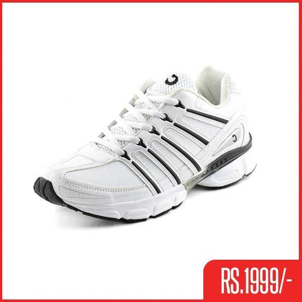 Servis-shoes-winter-collection-with-price-for-men (14)