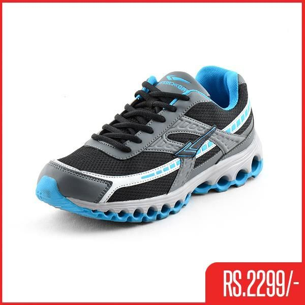 Servis-shoes-winter-collection-with-price-for-men (15)