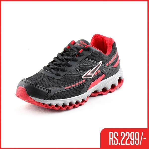 Servis-shoes-winter-collection-with-price-for-men (16)