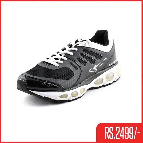 Servis-shoes-winter-collection-with-price-for-men (18)