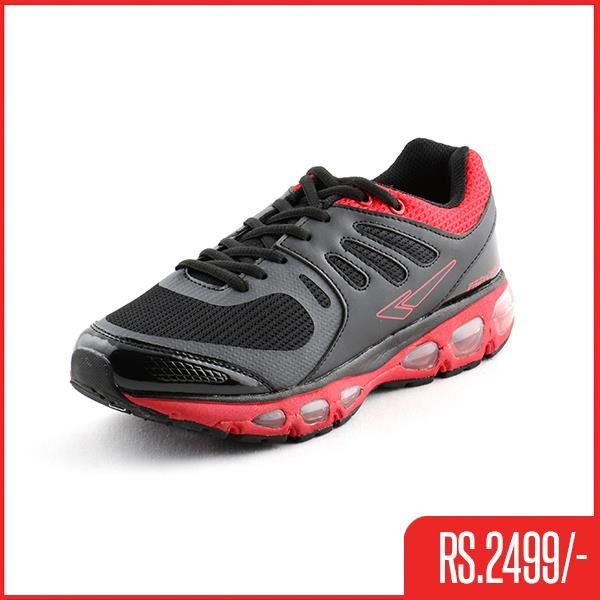 Servis-shoes-winter-collection-with-price-for-men (19)