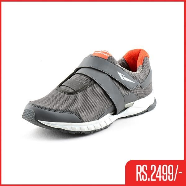 Servis-shoes-winter-collection-with-price-for-men (21)