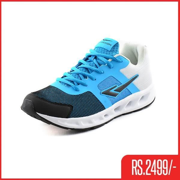Servis-shoes-winter-collection-with-price-for-men (22)