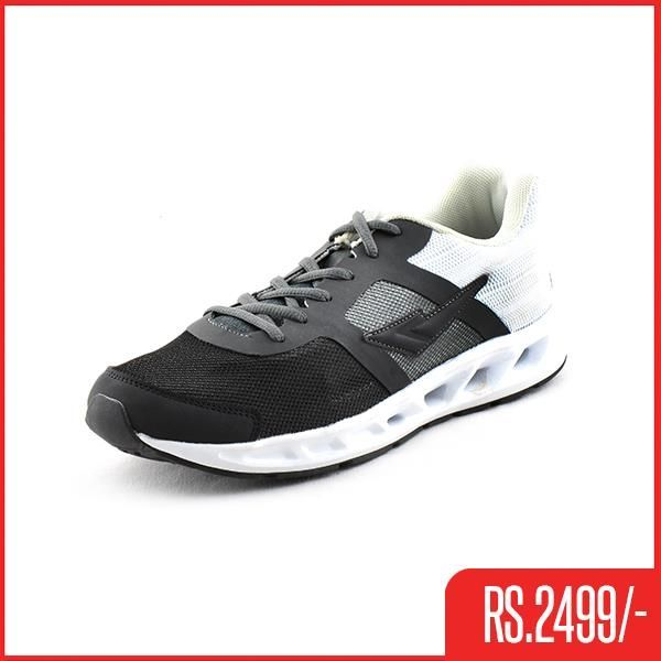 Servis-shoes-winter-collection-with-price-for-men (23)