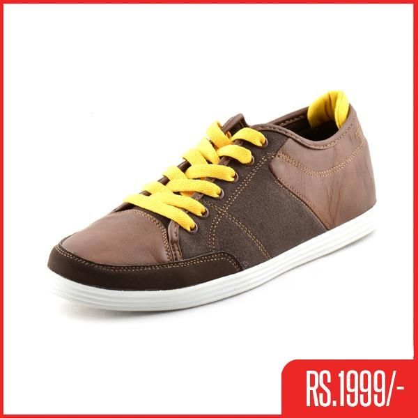 Servis-shoes-winter-collection-with-price-for-men (24)